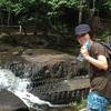 カンボジアの水中遺跡を観光しましょう!