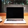 ブログを書きつづけられない原因は「PV」「身バレ」「ネタ」?150記事以上ブログを書いた筆者が分析してみた