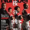 ラグビー日本代表の国籍と外国人選手問題