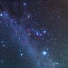 2018年ふたご座流星群を振り返って 〜星降る夜に夜空を見上げる〜