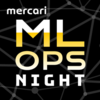 Mercari ML Ops Night Vol.1 を開催しました
