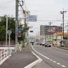 庭瀬本町(岡山市北区)
