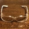 白内障日帰り手術 多焦点眼内レンズを用いた水晶体再建術 体験記