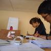 海外青年協力隊が英語ではなく、現地語を勉強する4つメリットをまとめました