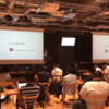 MySQL Casual Talks vol.12を開催しました