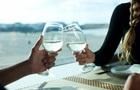 体にいい水とおいしい水とは違う!日本人に合った水を飲んで健康生活!