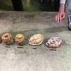 LUNE Croissanterie / 世界一のクロワッサンが食べられる専門店