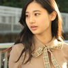 【HAPPY BIRTHDAY】 5月24日は、浅田春奈さんの誕生日♪