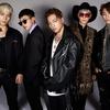 【BIGBANG編】週刊アイドルの「2倍速ダンス」まとめてみた-weekly idol 2x faster-