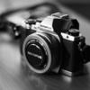 【カメラ】素人による解説!!デジカメレンズの種類とオリンパスのおすすめレンズ