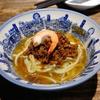 台南のグルメはこれで完璧!おすすめ料理を台南住んでた筆者が全力で紹介!