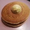 梅田の喫茶店「ベル・ヴィル」でモーニングしました!安くて美味しいパンケーキなら、絶対にココ!!