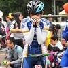 10/22 JAPANCUP オープン女子