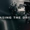 翻訳 F2: Chasing The Dream - Series 2, Episode 1