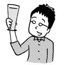 ビール時報