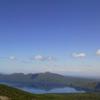 頂きを目指して 6月1日 気象記念日登山 Ⅱ