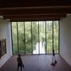 世界一美しい ルイジアナ美術館