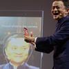 中国のAIユニコーン企業「曠視科技」が上場失敗。中国AI、初めての挫折