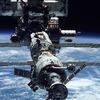 地球の軌道を調べていたら、大気圏で燃え尽きた