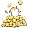 【オススメYouTube動画】いよいよ大詰め!トップYouTuberヒカルのネクステ賞金レース