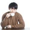 [マクドナルト]『コーヒー無料キャンペーン』で、コーヒーをテイクアウトしてみた。
