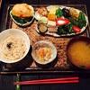 大阪北摂のおすすめ カフェ まとめ。(随時更新)