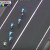 【ロードレース観戦記】イツリア・バスクカントリー 2.UWT 第6ステージ