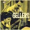 THE GELLERS/HERB GELLER
