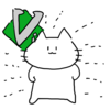 OSSに貢献するのはとっても簡単、そうVimならね!