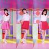 【4/18発売】Juice=Juice SEXY SEXY / 泣いていいよ / Vivid Midnight 周辺情報いろいろ!