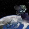 天気予報には何個の人工衛星が必要なんだろう?