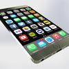 2016年発売 iPhone 7 / 7 Plus の最新情報・ウワサ・予想 まとめ