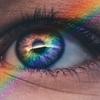 """""""本物""""から目を逸らすな。その先には夢がある。"""