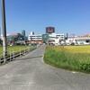 博多区の市街化調整区域