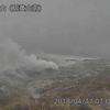 霧島連山・硫黄山の地震計の震動の振幅は14日頃からやや大きな状態で経過!霧島山の深い所では再びマグマが蓄積している可能性あり!!