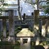 【鎌倉まなぶ】北条時頼の「鉢木」伝説「いざ鎌倉へ」精神を探る。