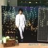 160929 KENJI URAI 15th Anniversary Concert ~Wonderland~ @東京国際フォーラムA