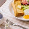 社畜にとって最適な朝食を考える