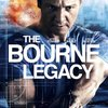 ボーン・レガシー The Bourne Legacy