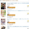 5000冊以上が50%オフ!AmazonのKindleストアでKADOKAWAコミック・ラノベセール開催中!