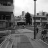 ぶらり独りウォーキング 旧東海道 保土ヶ谷宿 その1
