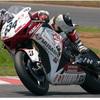 全日本ロードレース選手権第4戦 − スポーツSUGO