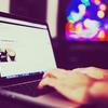 初心者にもわかりやすい、効果的なブログのタイトルのつけ方は?【初心者でもSEO対策②】