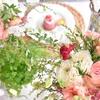 継続するためには 世田谷区(桜新町〜二子玉川)のお花教室