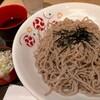 濃厚接触者指定、今朝のサラメシ「いろり庵きらく」、東京駅接種会場