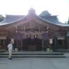八重垣神社の鏡の池の縁占いはすごい!