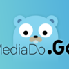 MediaDo.go #1 開催します!