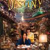 「DESTINY 鎌倉ものがたり」(2017)
