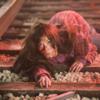 死が近づく恐怖体験、映画『ファイナル・デッドコースター』