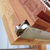 窓の修理と防犯対策